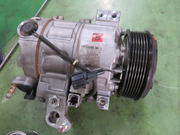 エアコン・スカイライン(CBA-R35) (1).JPG