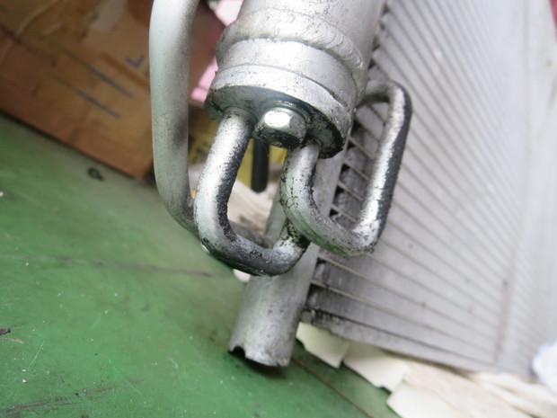エアコン修理(RX8・SE3P) (3).JPG