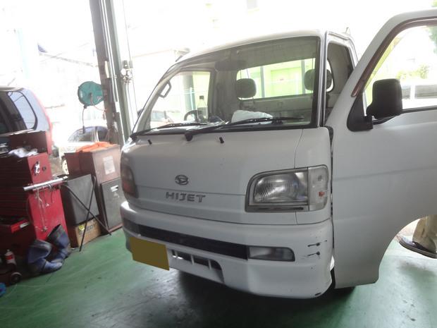 エアコン_ハイゼットトラック(GD-S200P).JPG