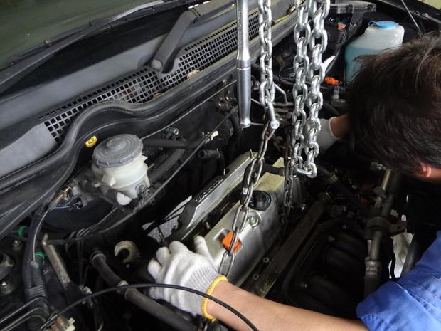 エンジン載せ替え_ステップワゴン(LA-RF3)_6.JPG