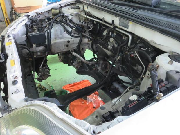カローラフィルダー【ZZE123・エンジン載せ替え】 (2).JPG