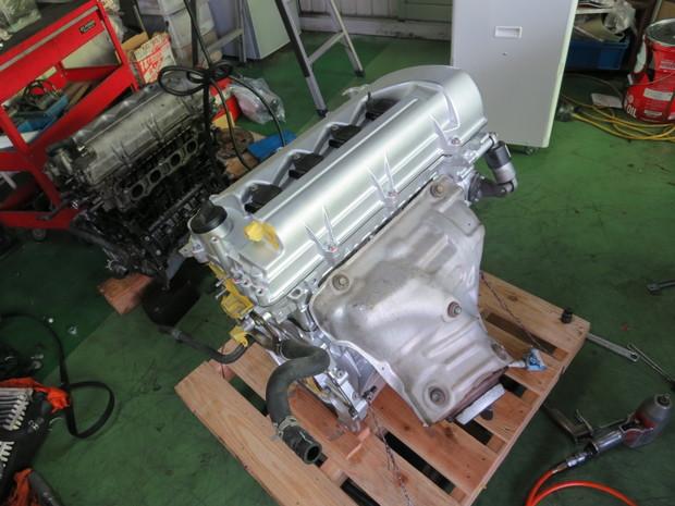 カローラフィルダー【ZZE123・エンジン載せ替え】 (3).JPG