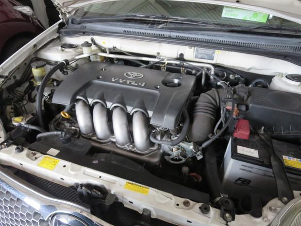 カローラフィルダー【ZZE123G・エンジン載せ替え】 (4).JPG