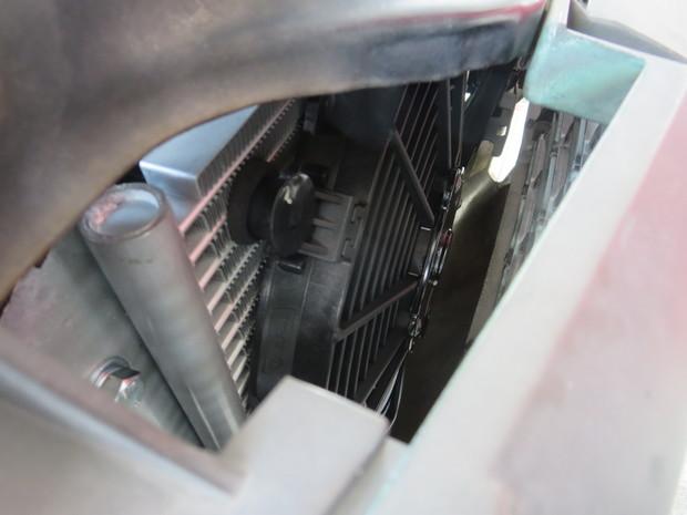 セドリック(E-332・エアコン修理 (5).JPG