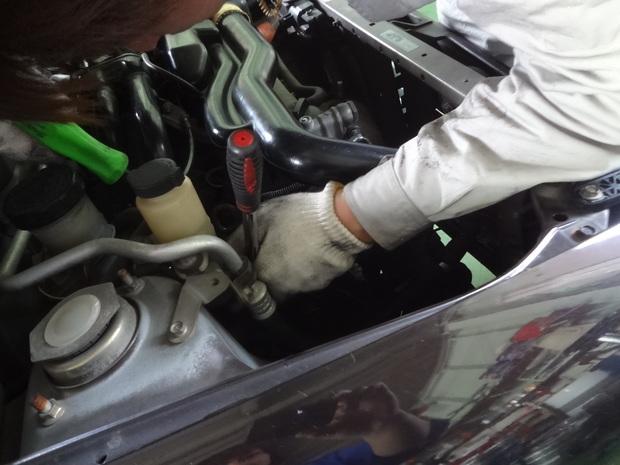 セルモーター・ファンベルト_ミラジーノ(GH-L700S)_5.JPG