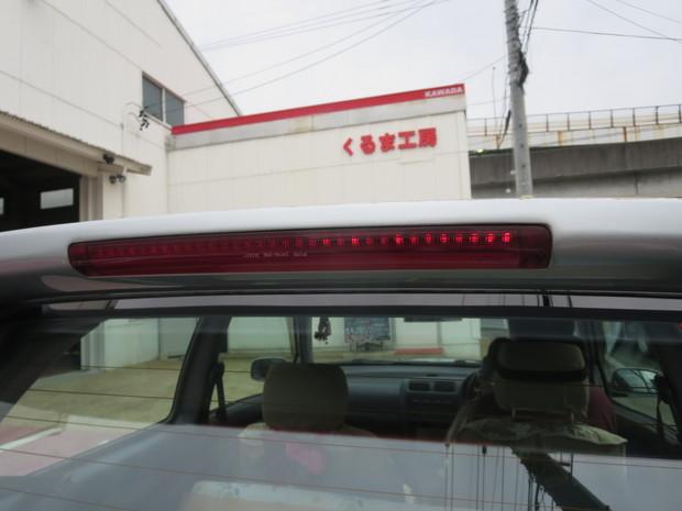 ハイマウントストップランプ修理(スターレット・E-EP91) (5).JPG