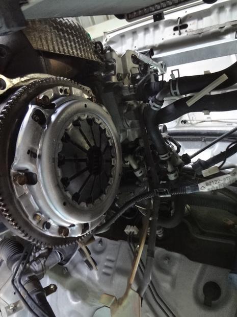 ミッション_ミラジーノ(UA-L700S)_4.JPG