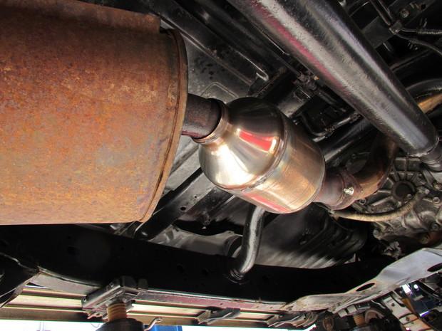 排気ガス乗り入れ装置 (3).JPG
