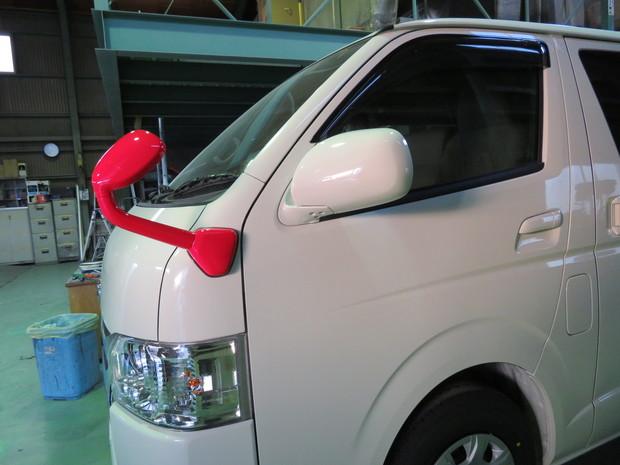 新車販売_ハイエース(GDH201V)_11.JPG