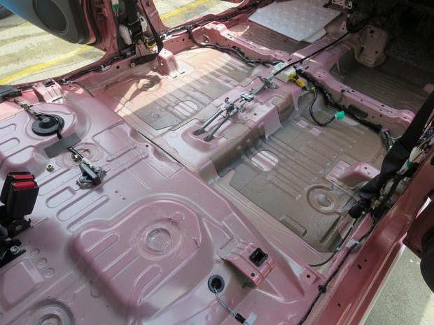 車内クリーニング(味噌汁)_ラパン(DBA-HE22S)_4.JPG