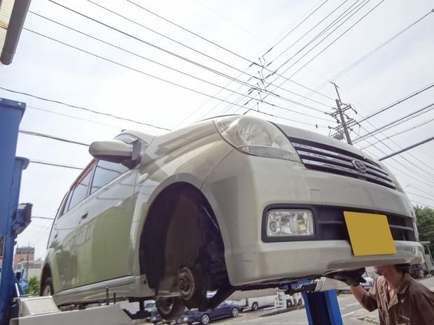 車検_ミラ(UA-L250S)_1.JPG