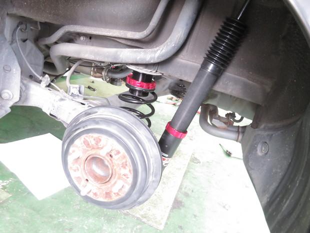 車高調取付_N-BOX(DBA-JF1)_6.JPG