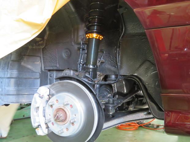 車高調整・エクリプス(D27A) (1).JPG