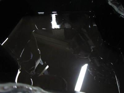 MRワゴン(ミッション乗せ替え) 004.jpg